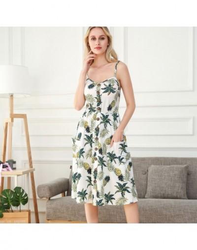 Latest Women's Dress