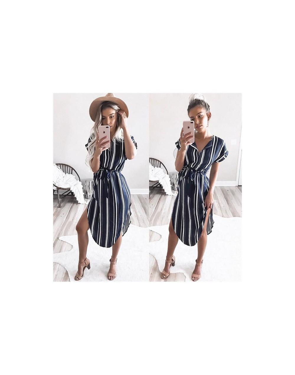 2019 Summer Long Dress Floral Print Boho Beach Dress Tunic Maxi Dress Women Evening Party Dress Sundress Vestidos de festa X...