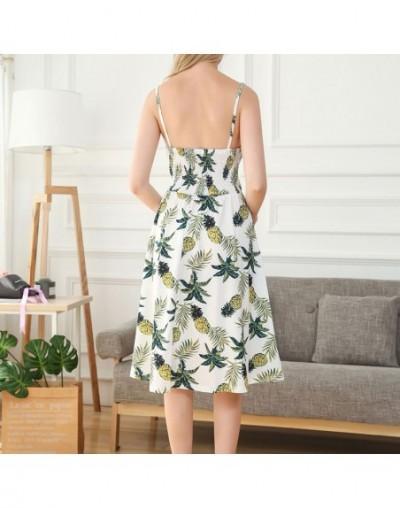 Latest Women's Clothing