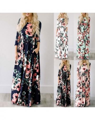 Most Popular Women's Dress