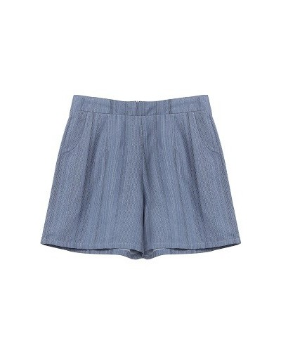 100% Silk Pants Women Hot Short Pants Summer Comfortable Short Feminino Pants Collection Promotion - 5 - 4U3064632786-4