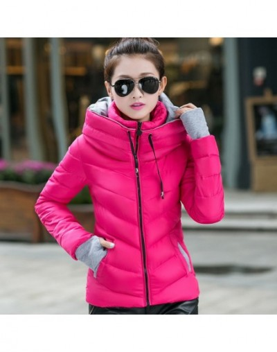 Designer Women's Jackets & Coats Outlet