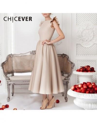 Hot deal Women's Dress