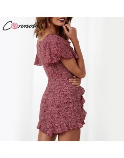 Cheap Real Women's Rompers Clearance Sale