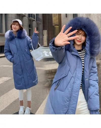 Cheap Women's Jackets & Coats