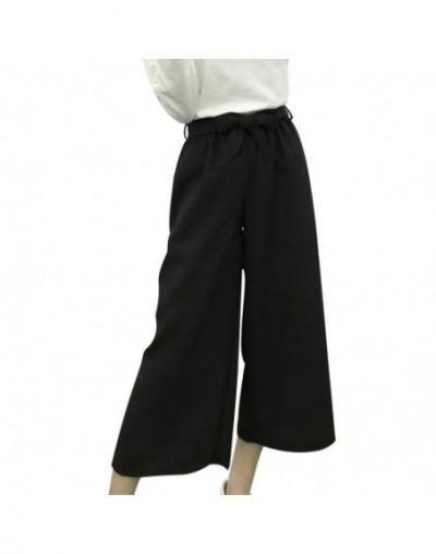 Women's Pants & Capris Outlet Online
