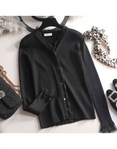 Trendy Women's Cardigans Clearance Sale
