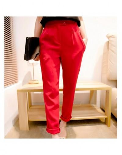 New Trendy Women's Pants & Capris Online
