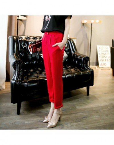 Brands Women's Bottoms Clothing On Sale