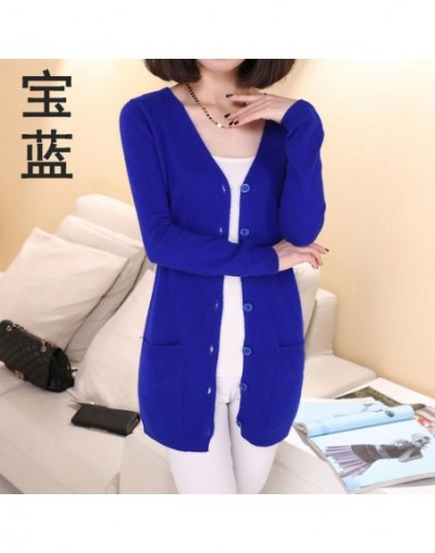 Hot deal Women's Cardigans for Sale