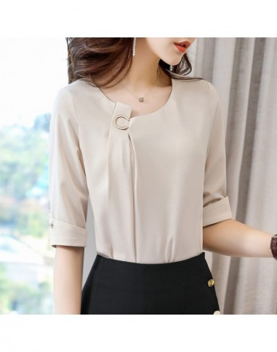 Women's Blouses & Shirts Outlet Online