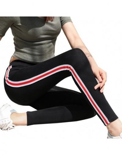 Latest Women's Leggings Online