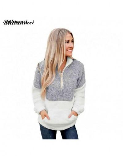 Cheap Designer Women's Hoodies & Sweatshirts Online
