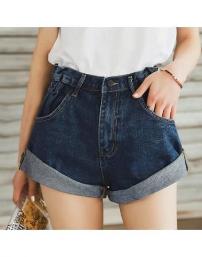 New Trendy Women's Shorts Online Sale