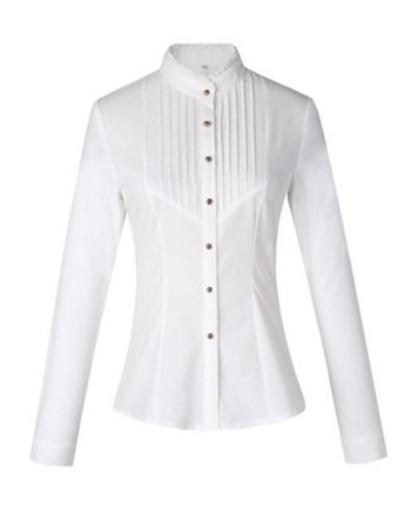 Formal Women Suits Workwear Office Lady Uniform Designs Female Blazer Jacket Set Elegant Pants Jacket Business Pant Suits 20...