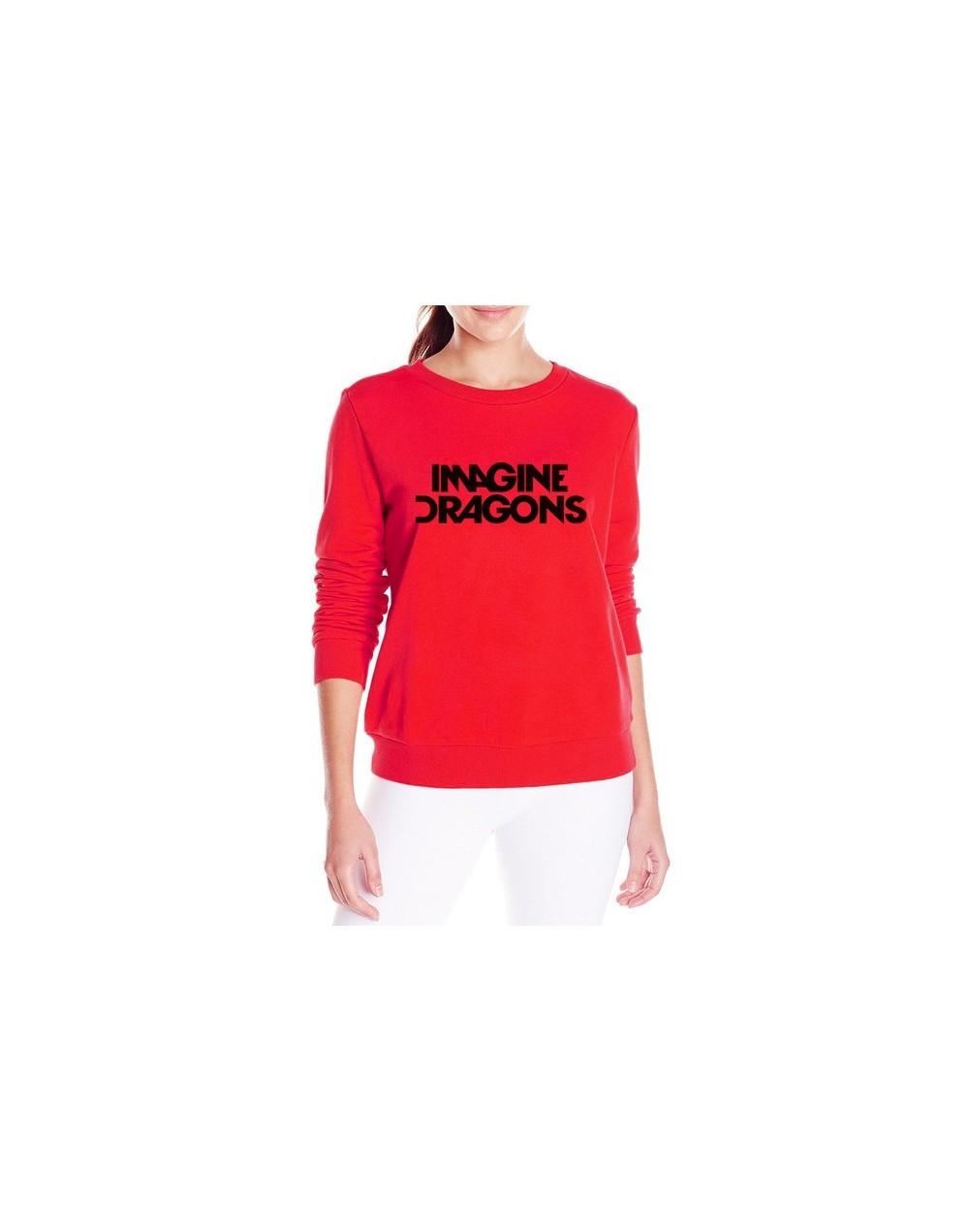 2019 autumn New sweatshirt Women woman's quality Printed Funny brand tracksuit moleton feminino hoody harajuku hoodies femme...