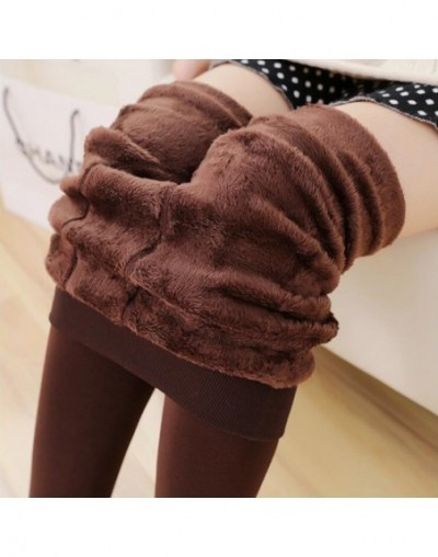 Most Popular Women's Bottoms Clothing Wholesale