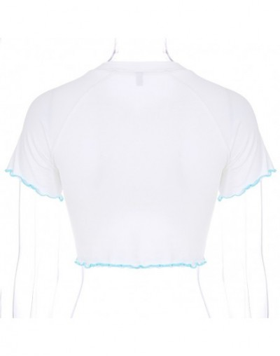 Cheapest Women's Tops & Tees Wholesale