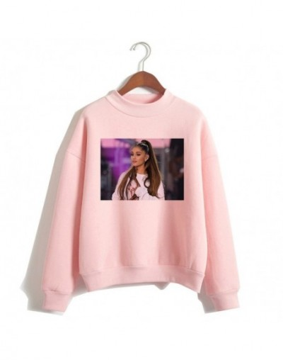 Cheapest Women's Hoodies & Sweatshirts Outlet