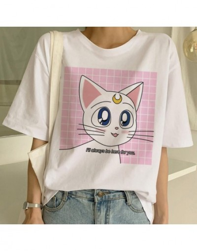 Brands Women's T-Shirts On Sale