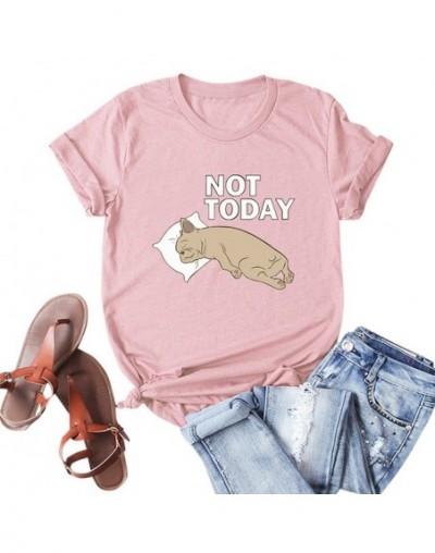 Fashion Plus Size Women T-shirt Cartoon Avocado Pattern Print Funny T-Shirt Women O-Neck Short Sleeve Casual Cute Tshirt Top...