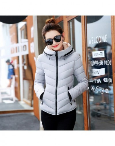 Fashion Women's Jackets & Coats Wholesale
