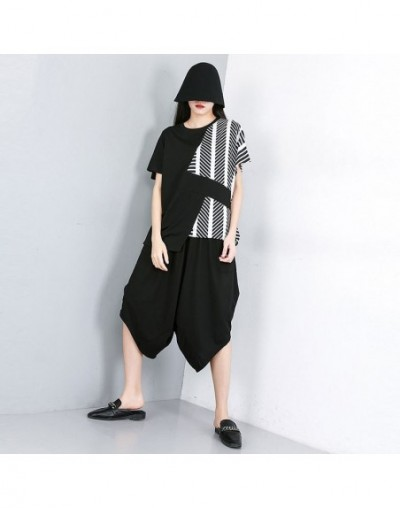 Most Popular Women's Blouses & Shirts