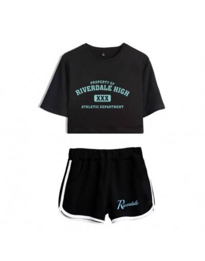 Discount Women's T-Shirts