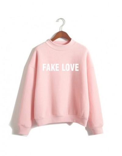 nct ateez stray kids New women got7 monster x sweatshirts with hood k pop Hoodies female twice kpop Ladies Hoodie exo blackp...