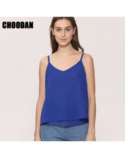 Cheap Women's Camis Clearance Sale
