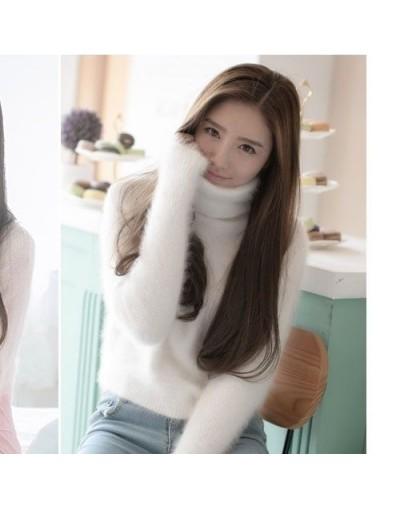 Brands Women's Pullovers