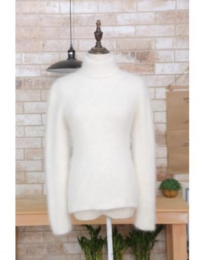 Cheap Women's Sweaters Online Sale