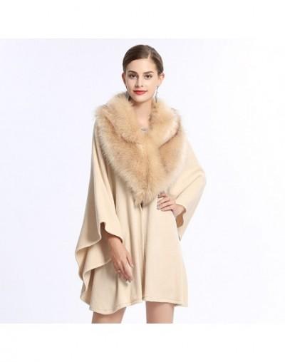 Latest Women's Sweather Cloak Wholesale