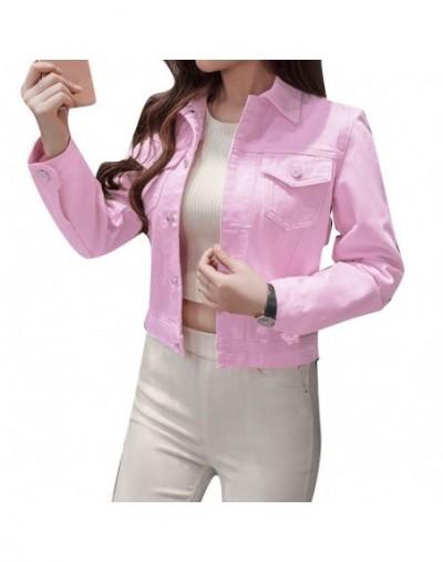Cheap Designer Women's Jackets Clearance Sale