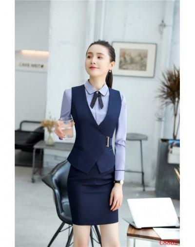 Trendy Women's Skirt Suits Online Sale