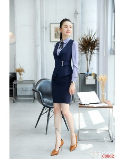 Cheap Real Women's Suits & Sets for Sale