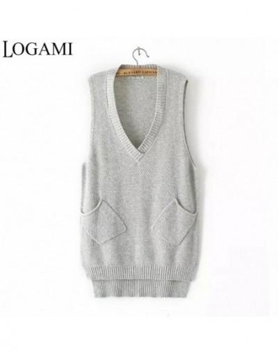 Brands Women's Sweather Vests Wholesale