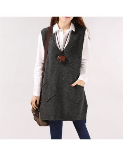 Brands Women's Sweaters Clearance Sale