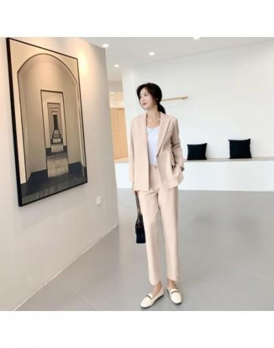 Women's Suits & Sets Online