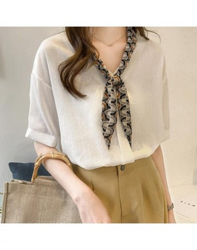 New Trendy Women's Clothing for Sale