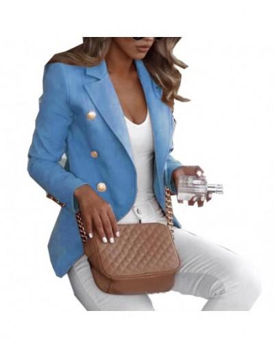 New Trendy Women's Blazers Online