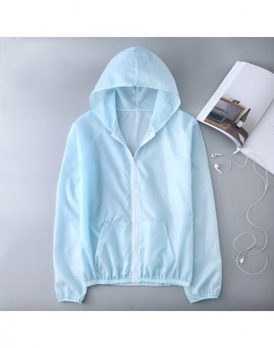 Hot deal Women's Jackets Outlet Online