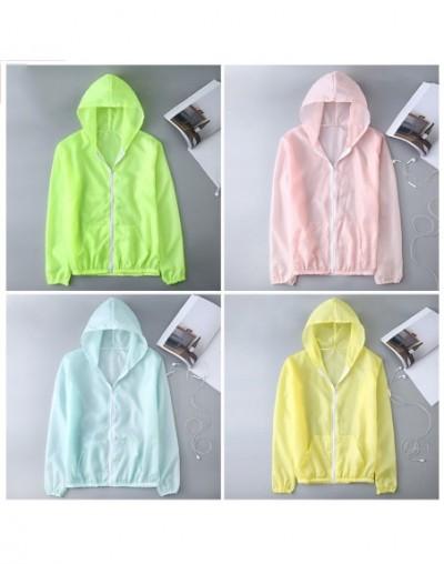 Brands Women's Jackets & Coats Wholesale
