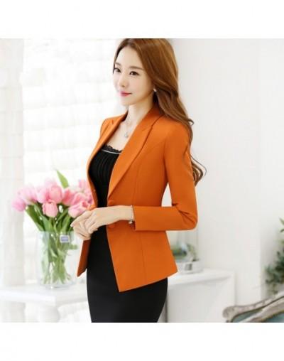 Hot deal Women's Suits & Sets Outlet
