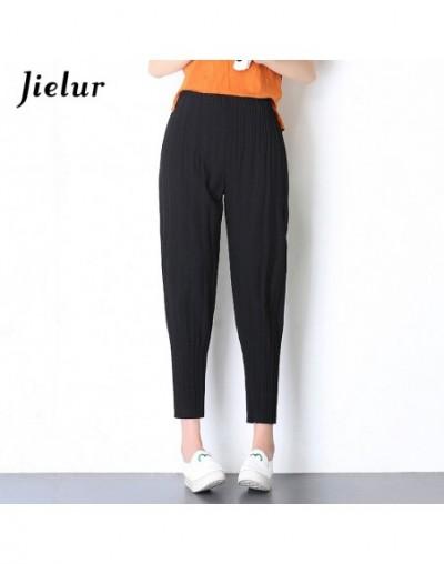 Brands Women's Pants & Capris Clearance Sale