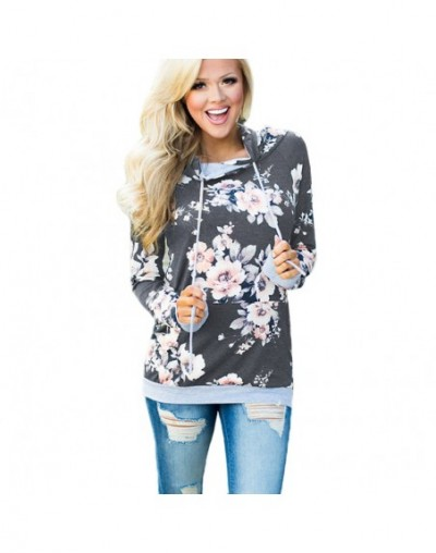 Most Popular Women's Clothing