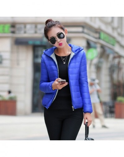 Cheap Real Women's Jackets & Coats Online Sale