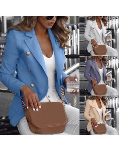 Women's Blazers Outlet Online