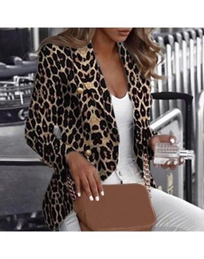 Latest Women's Suits & Sets On Sale