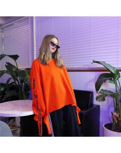Cheapest Women's Hoodies & Sweatshirts Online Sale